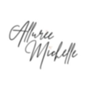 Artboard 1FInal_logo_alluree.jpg