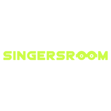 singerooms.png