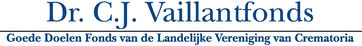 Logo-Vaillantfonds.jpg