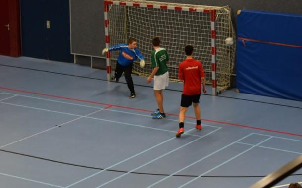 Zaalvoetbal-jeugd-3