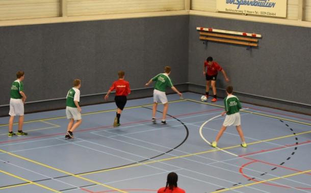 Zaalvoetbal-jeugd-5