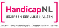 HandicapNL.png