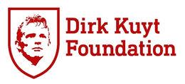Dirk Kuyt Foundation.jpg