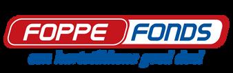 Logo-Foppe-Fonds-.png
