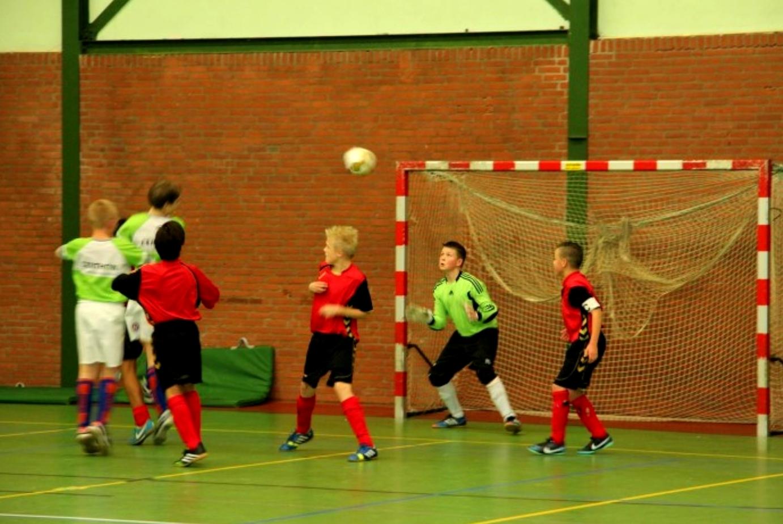 Zaalvoetbal-jeugd-4