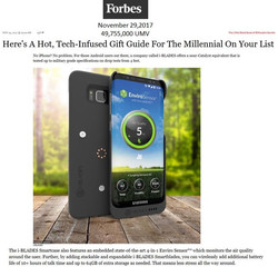 11_29_ForbesOnline