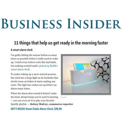 Business Insider 5.17.17