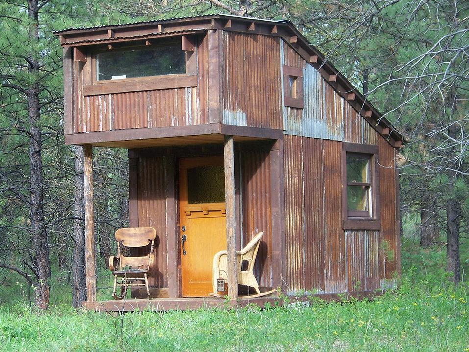New_Cabin_West_Side.jpg