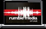 ruml laptop logo.png