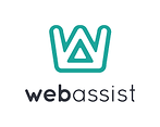 Logo for Web Assist
