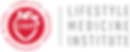 Lifestylel Medicine Institute Logo-chip.