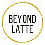 Beyond Latte Logo.png
