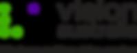 vision-australia-logo.png