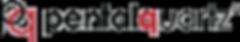 logo-400x70.png