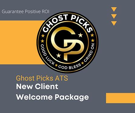 New Client PROMO