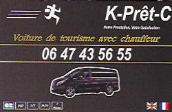 K-Prêt-C