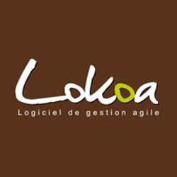Lokoa