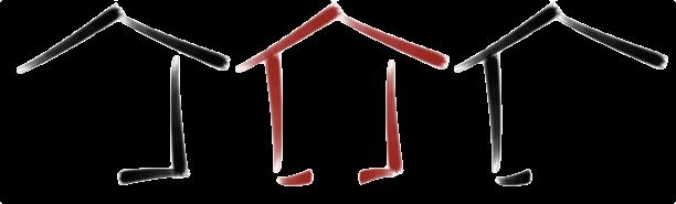 Home Spirit Concept | Décoration d'Espaces Intérieurs et Extérieurs