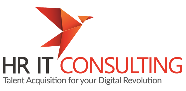 HR IT Consulting