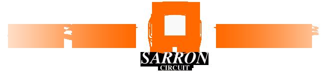 logo-sarron