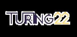 Turing 22