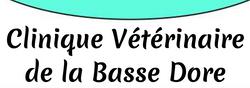 Clinique de la Basse Dore