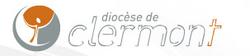 Centre Diocésain