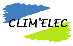 Clim'Elec