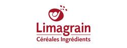 Limagrain Céréales