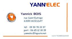 Yann'Elec