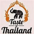 Taste-of-Thailand-v3%5B187%5D_edited_edi