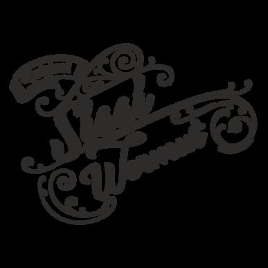 Sissi_Wermut-Logosammlung-RZ-antrazit.pn