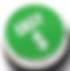 3D Easy Button Lending Logo.webp