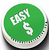 3D Easy Button Lending Logo.webp