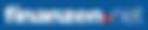 finanzen-net-logo.png