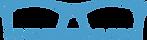 901-login-logo.png