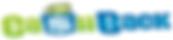 cashback logo.PNG