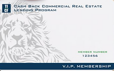 membership for site.PNG
