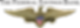 app_logo_2.png