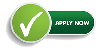 apply-now-button_edited.png