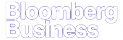 bloomberg-business-logo_edited.png