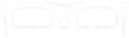 credit nerds logo.png