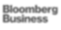 art-logo_bloomberg_business-300x150_edit