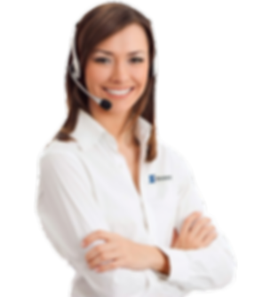 customer-service-technical-support-png-f