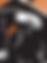 bull_logo_revise11.png