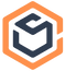 Broker Box _ Symbol Only (No Background)