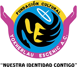 logo FCYEAC370x324.png