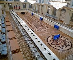 Зал Дружбы народов.jpg