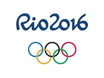 rio-2016-logo.png