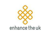 enhance-the-uk.jpg